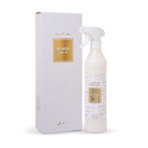 white_oud_house _freshener-معطر_منزل_وایت_عود