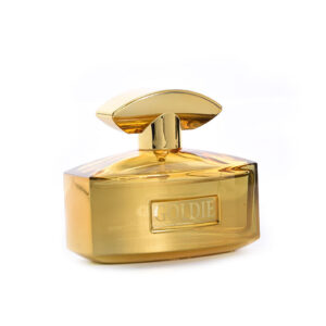 goldie_perfume_spray-عطر_الذھبي_بخاخ