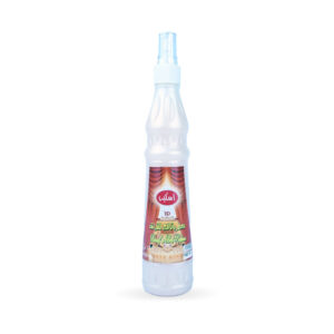 escape_mattress_freshener-معطر_فراش_اسكيب